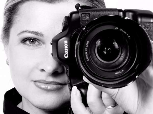 photo-art-und-design | hochzeitsfotograf-video