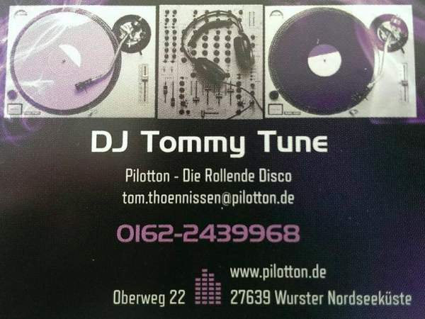 die-rollende-disco-mit-dj-tommy-tune | entertainment