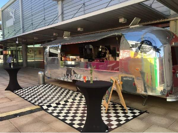 airstream Catering GbR
