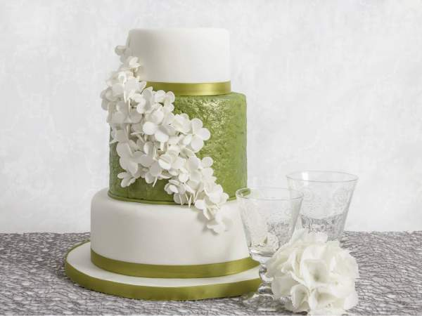 the-tiny-cake-boutique | hochzeitstorte