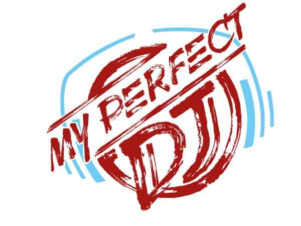 myperfectdj | entertainment