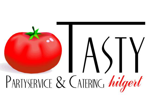 Tasty Partyservice & Catering GbR