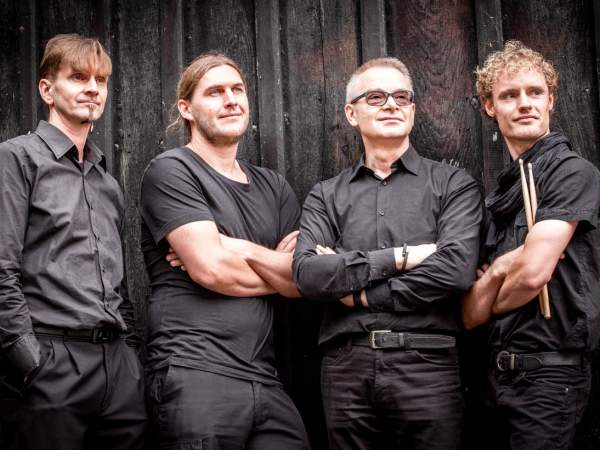 davidoff-partyband-und-tanzband | entertainment