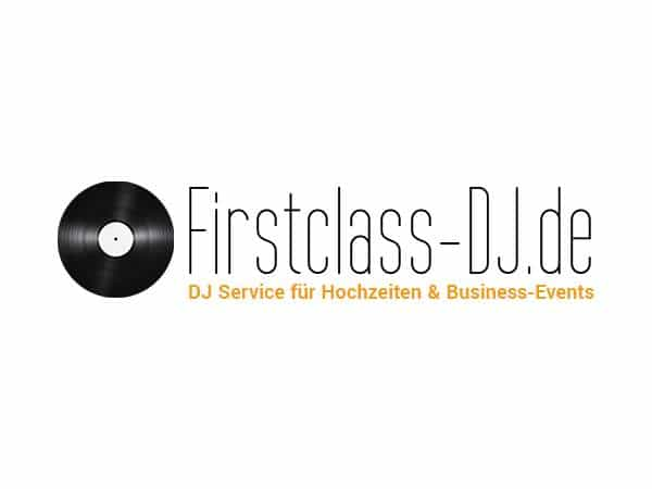 Firstclass DJ