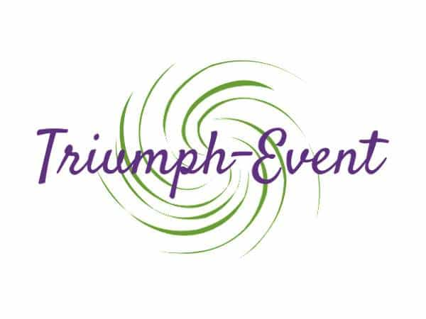 triumph-events | catering