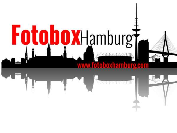 Fotobox Hamburg