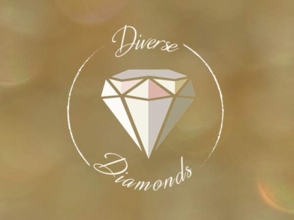 Diverse Diamonds