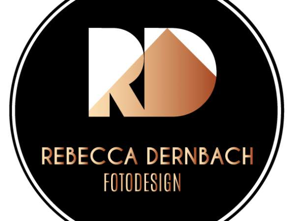 rebecca-dernbach-fotodesign | hochzeitsfotograf-video