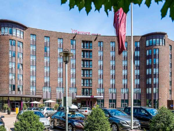 mercure-hotel-hamburg-city | hotels-unterkuenfte