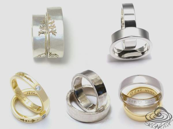 SIGGNATUR JEWELLERY