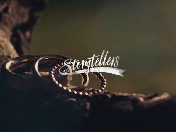 storytellers-fine-art-wedding-films | hochzeitsfotograf-video