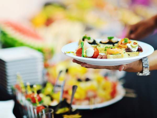 meister-schmackes-catering | catering
