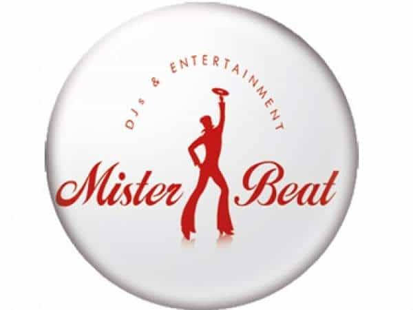 mister-beat | entertainment