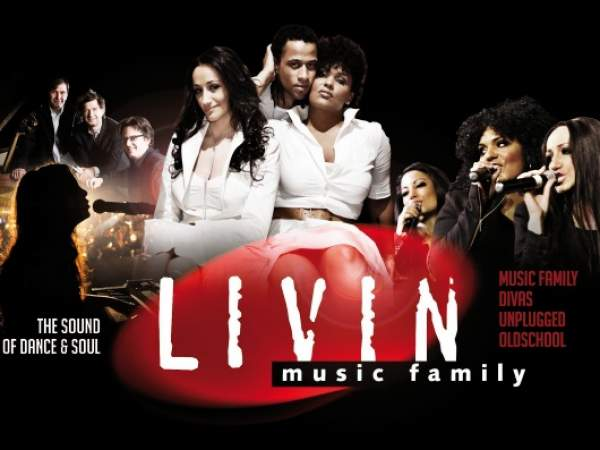 livin-music-family | entertainment